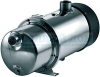 Автоматический насос X - AJE 120B STEELPUMPS